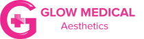 Glow Medical Aesthetics | Tulsa Botox