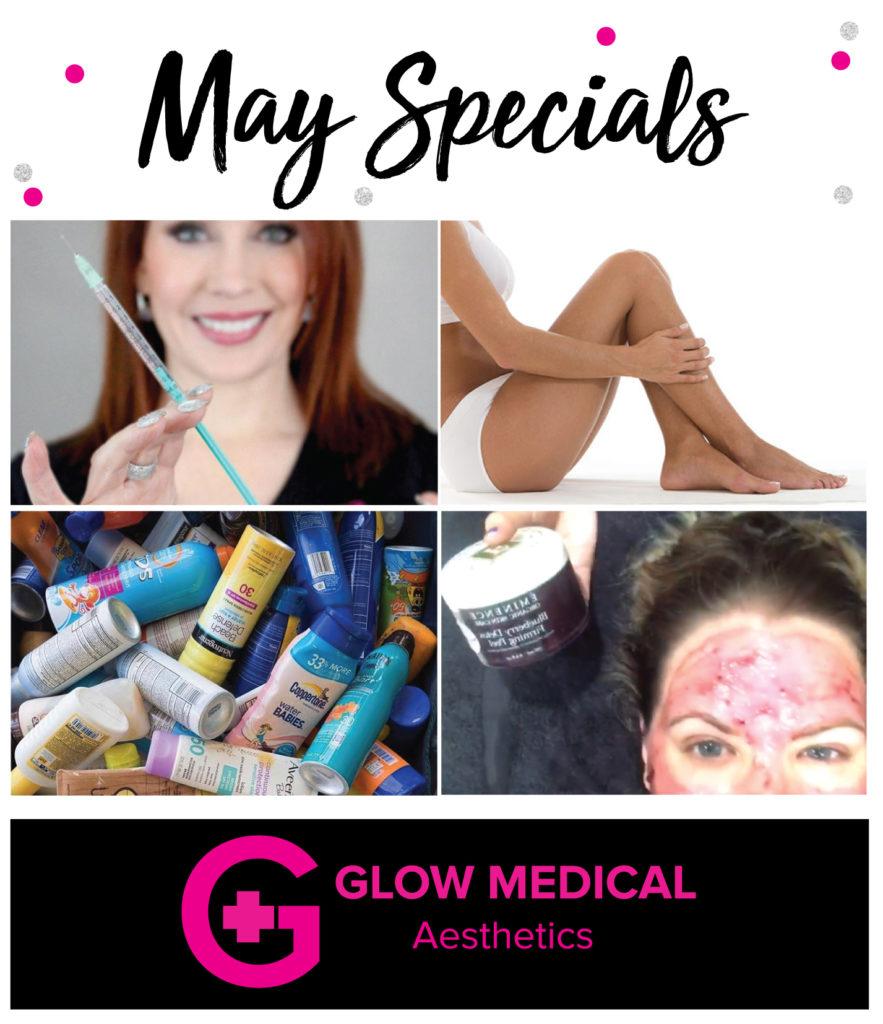 may-specials