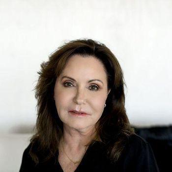 Sharon Smithson
