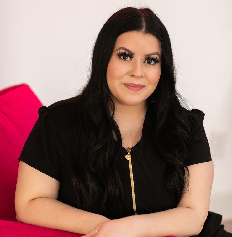 Vanessa Saldivar